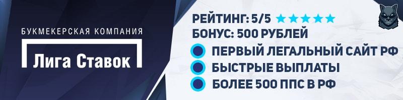 Лига ставок чебоксары адреса
