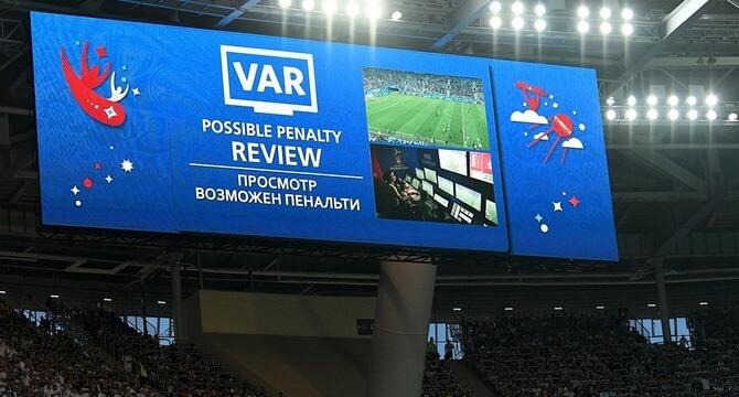 Футбольные системы для выигрыша в букмекерских конторах