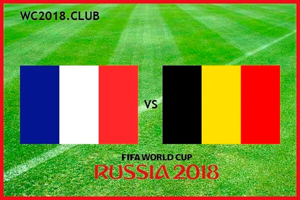 и букмекеры франции футбол