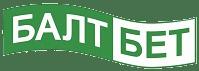 Kontora Baltbet1