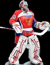 Хорошие прогнозы на хоккей [PUNIQRANDLINE-(au-dating-names.txt) 40